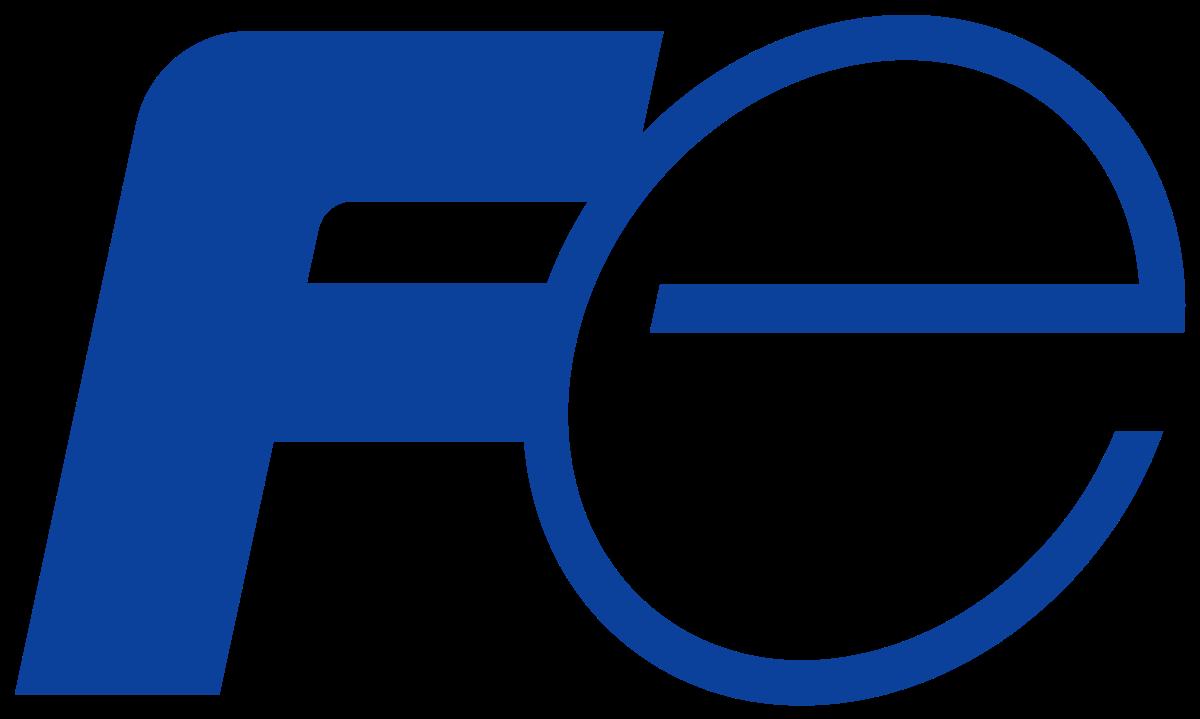 """<span style=""""font-family: timoku;"""">Fuji Electric</span>"""