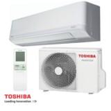 Toshiba<br>RAS-B18J2KVRG-E<br> RAS-18J2AVRG-E<br> Premium Shorai