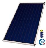 Соларен панелен колектор, меден Sunsystem Select New Line