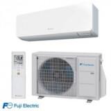Fuji Electric<br> RSG09KGTB/<br>ROG09KGCA