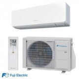 Fuji Electric<br> RSG12KGTB/<br>ROG12KGCA