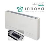 Вентилаторни конвектори INNOVA AirLeaf