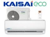 Kaisai<br> ECO KEX-24KTGI<br>KEX-24KTGO