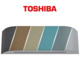 Toshiba<br> RAS-B13N4KVRG-E/<br> J2AVSG-E <br>Haori